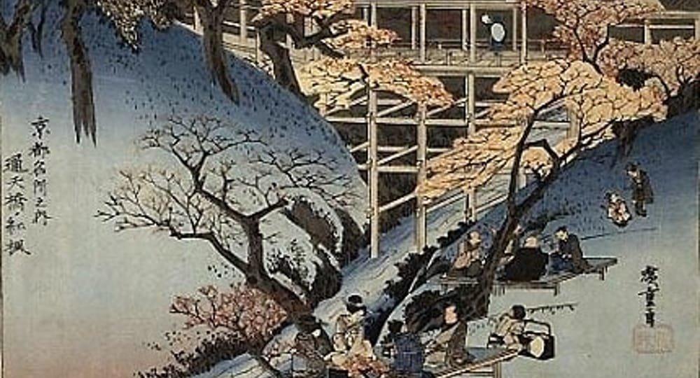Hiroshige2-2