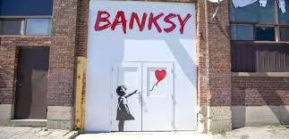bansky1